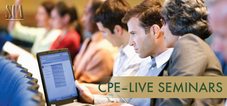 Homeslides_cpe_live_seminars